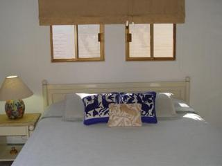 Casa Bellena - Bucerias vacation rentals