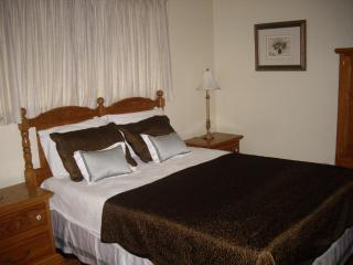 7th & Olive - Paso Robles vacation rentals