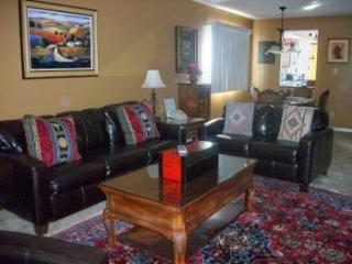 Luxury 2 bedroom and 2 bathroom condo - Lake Ozark vacation rentals