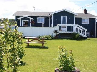 Helen House Rocky Hr. Gros Morne National Park - Rocky Harbour vacation rentals