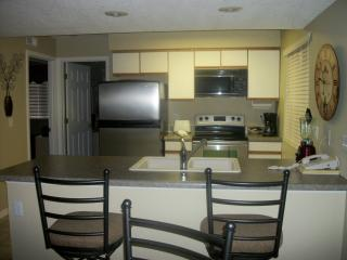 FSRCC Unit 438 - Lake Ozark vacation rentals