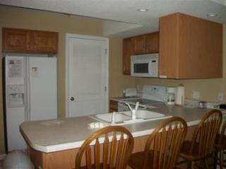 Lighthouse Landing - Lake Ozark vacation rentals