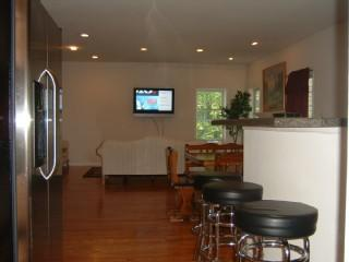 Large New colonial Ready for entertaining - Luxury New York Mountain Getaway - Kerhonkson - rentals
