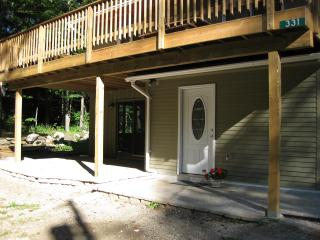 2 bedroom, 1 bath Duplex in Killington (Pico) VT. - Killington vacation rentals