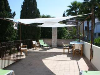 Town house sleeping 14 in Pollensa,  Mallorca - Pollenca vacation rentals