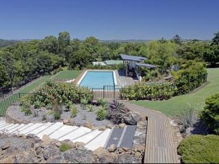 Byron Bay Escarpment - Amazing Uninterupted Views - Byron Bay vacation rentals