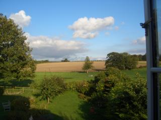 Candlemas Cottage near Winchester Hampshire - Winchester vacation rentals