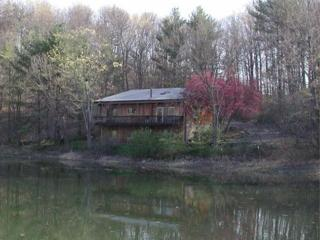 The Pond House - State College vacation rentals