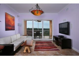 Luxury Furnished Penthouse on Marco Island, FL - Image 1 - Marco Island - rentals