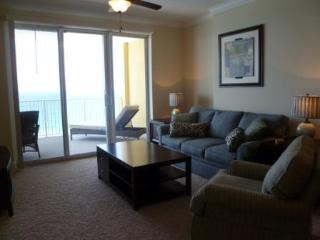 *Oceanfront*Dream Vacation*Brand New*Sleeps 6* - Panama City Beach vacation rentals