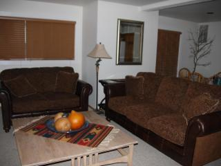 Another Perfect Sun Valley (Elkhorn) Condo - Sun Valley vacation rentals