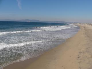 Two Blocks to the WORLD FAMOUS STRAND, and  BEACH - Manhattan Beach vacation rentals