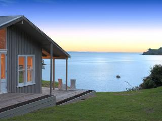 The Owners Retreat - Waiheke Island vacation rentals