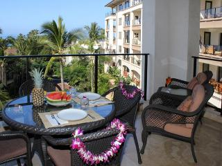 Maui No Ka Oi~ Penthouse L310 Wailea Beach Villas - Wailea vacation rentals