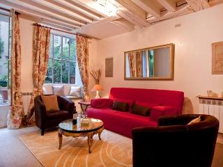 Saint Germain Loft - Cocteau - Paris vacation rentals