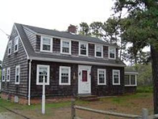 22 MIRIMAR, Step Back in Time On Olde Cape cod - West Dennis vacation rentals