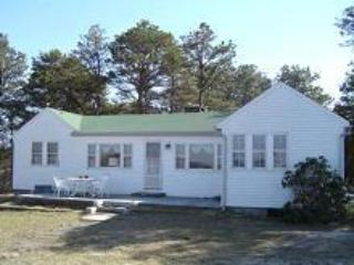 124 INDIAN TRAIL LOCATED ON SWAN POND - West Dennis vacation rentals