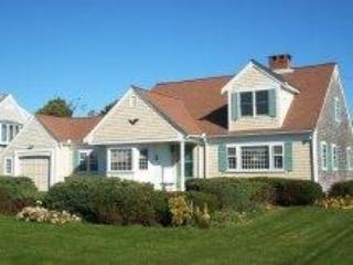 8 Thirza's Way, located In Wrinkle Point - West Dennis vacation rentals