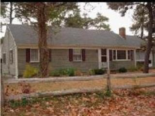 70 TEAL CIRCLE, in the Cape - West Dennis vacation rentals