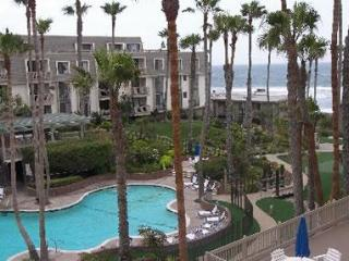 Great BeachVacations Begin Here! - Oceanside vacation rentals