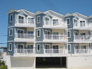 Call about our 3BR Wildwood Crest condos! Sleeps 7 - Wildwood Crest vacation rentals
