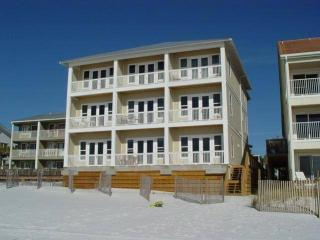 LEEWARD I UNIT 5 - Seagrove Beach vacation rentals