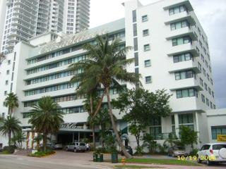 Casablanca on the Ocean (AMAZING SUITE) - Miami Beach vacation rentals