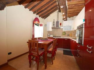 Beautiful apartment in the city centre of Lucca - Lucca vacation rentals