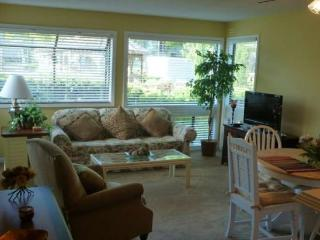 Absolutely Gorgeous- 1 Block from the Beach (Arc_Duns_14_153) - Myrtle Beach vacation rentals
