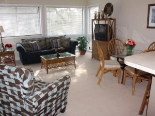 Awesome Vacation Condo - Myrtle Beach vacation rentals