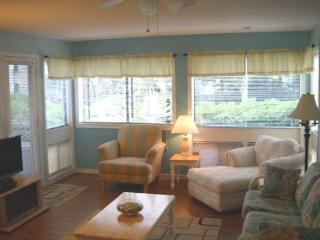...Just steps to the beach!! - Myrtle Beach vacation rentals