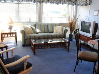 Ideal Condo for Beach and Golf - Myrtle Beach vacation rentals