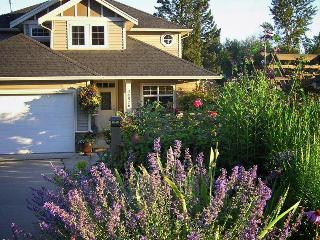 Casa Jolo Bed and Breakfast - Abbotsford vacation rentals