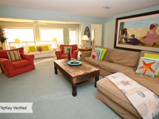Visiting Destin? Try Our Large Home-Private Beach - Destin vacation rentals