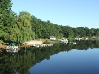 Outland's Long Lake Resort - Branch vacation rentals
