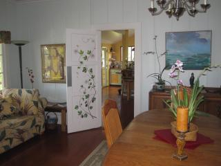 Waiaka Homestead - Kamuela vacation rentals