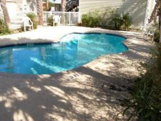 Stay 3 get 4th FREE, 3bd Condo, Pool - Port Aransas vacation rentals
