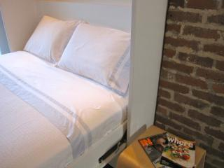 Chelsea Studio Apartment near High Line - New York City vacation rentals