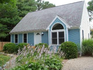 C.Cod Summer Vacation Home - June wks from $1000 - East Falmouth vacation rentals