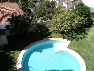 Los Cipreses Apartment - Marbella vacation rentals