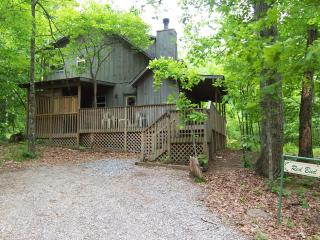 Summer Special - Stay 3 Nights get 4th Night Free - Pigeon Forge vacation rentals
