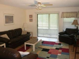 Awesome Privet Oceanfront Cabana - Myrtle Beach vacation rentals