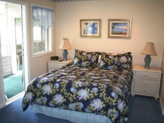 Only 1 Block to the Beach! These condos are a Absolute Best Value! - Myrtle Beach vacation rentals