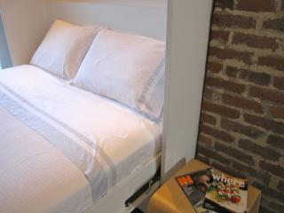 Chelsea Apartment near High Line 1 bdrm/2bath - New York City vacation rentals