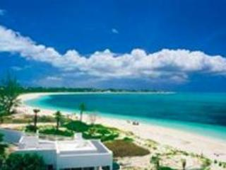 Large Luxury Condo directly on Grace Bay Beach - Providenciales vacation rentals