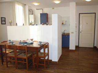 Apartment with garden in Venice City - Venice vacation rentals