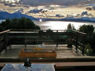 Premiere Property with Stunning Lake Views - San Carlos de Bariloche vacation rentals