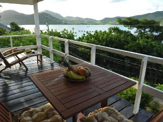 Cool View Studio - Falmouth vacation rentals