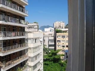 Excelent Apartment between Ipanema and Copacabana - Rio de Janeiro vacation rentals