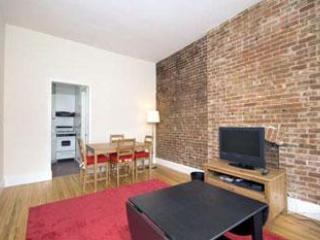 Lincoln Center, Family Apt W 89 St (Juliet) - Manhattan vacation rentals